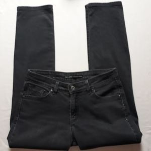 Levi's The Original Jean Black Size 6S